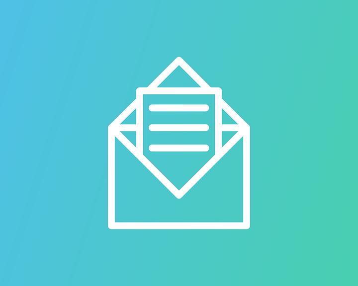 emailproblemen